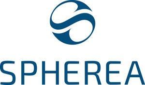 Spherea Germany – 2016 Logo